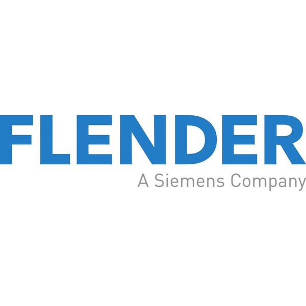 Flender - Đức