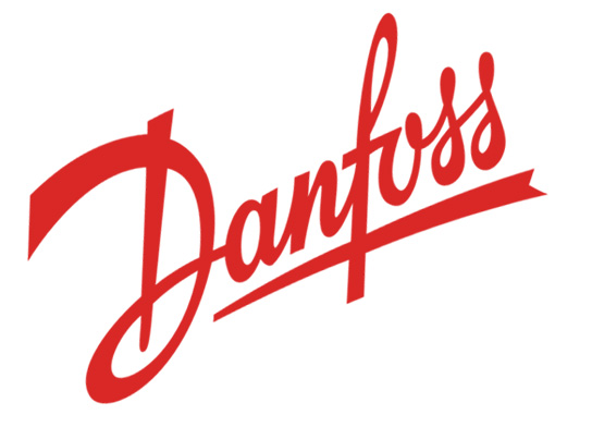 Danfoss - Đan Mạch