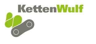 KettenWulf - Đức