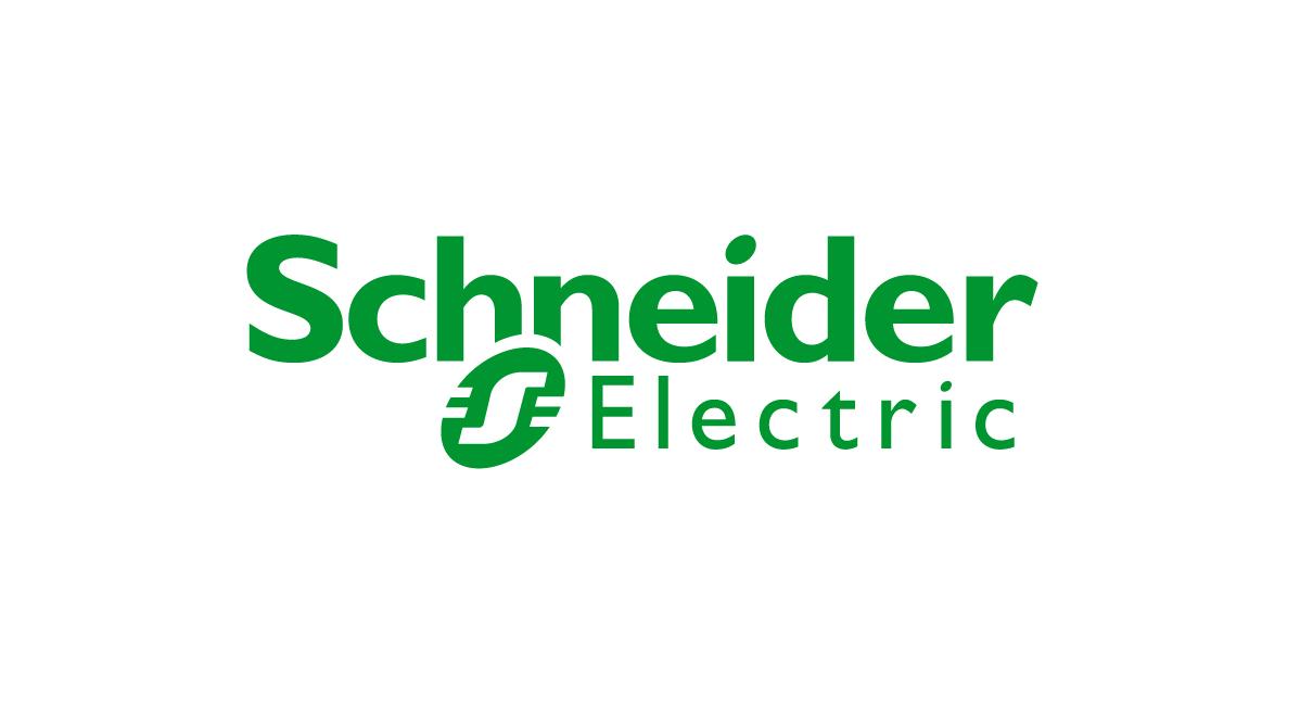 Schneider - Pháp