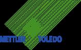 Metteler Toledo