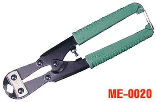 Kìm nhổ đinh MCC ME-0020