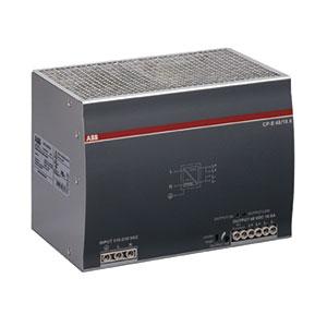Bộ nguồn điều khiển cho AC 800M hãng ABB