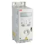 Biến tần ABB dòng ACS150