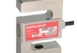 Loadcell dạng Z