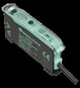 Bộ cảm biến sợi quang SU18-40a