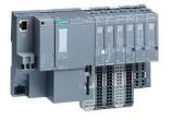 Bộ điều khiển SIMATIC ET 200SP