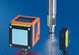 Laser Sensors IFM