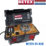 Máy gia nhiệt vòng bi BETEX 24 XLDi