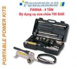Bộ sửa chữa ô tô PA904A