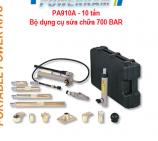 Bộ sửa chữa ô tô PA 910A