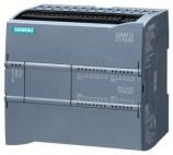 Bộ điều khiển SIMATIC S7-1200