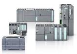 Bộ điều khiển SIMATIC S7-300-400-1500