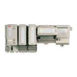 S800 Module Termination Units