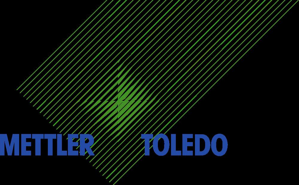 Mettler Toledo - Đức
