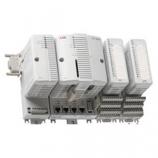 Bộ điều khiển (CPU) - AC 800M hãng ABB