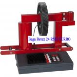 Máy gia nhiệt vòng bi Bega Betex 24 RSDi TURBO