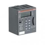 Bộ điều khiển (CPU) - AC500 hãng ABB