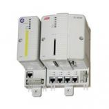Modules truyền thông cho AC 800M hãng ABB
