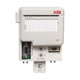 S800 Communication Interfaces