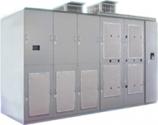 Biến tần FUJI - FRENIC4600 Direct output