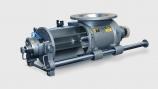 Hỗ trợ rotor trượt dễ dàng (USDA)