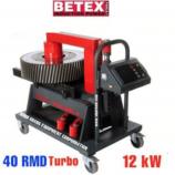 Máy gia nhiệt vòng bi Bega Betex GIANT Standard DL