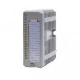 S800 Output Modules
